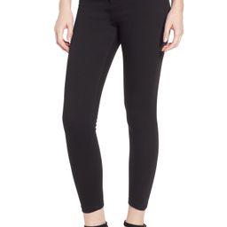Topshop Joni Petite Jeans | Nordstrom
