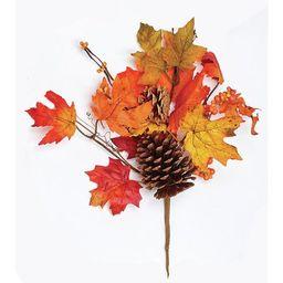 Millwood Pines Maple Pick Stem (Set of 2)   Walmart (US)
