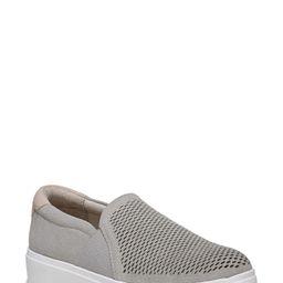 Dr. Scholl's Abbot Lux Sneaker (Women) | Nordstrom