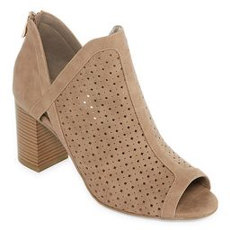 a.n.a Tiana Womens Shooties - JCPenney | JCPenney