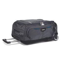 Rise Gear PKG-B-SL2-022-BL SLIDER Rolling Carry On Refined Bag   Walmart (US)