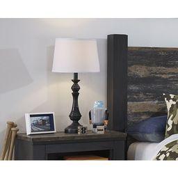 "Lloyd 23"" Table Lamp   Wayfair North America"