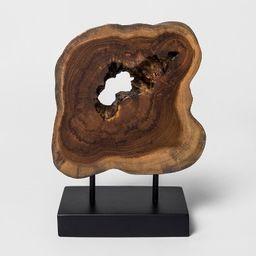 Decorative Sculpture - Brown - Project 62™   Target
