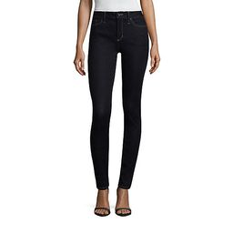 a.n.a Skinny Jean - Tall - JCPenney   JCPenney