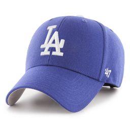 '47 LA Dodgers MVP Baseball Cap | Nordstrom
