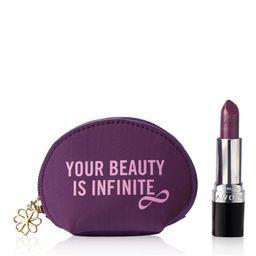 Purple Peace Iconic Lipstick Set | Avon