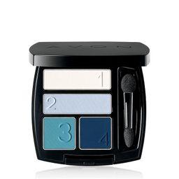 Avon True Color Matte Eyeshadow Quad | Avon