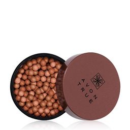 Avon True Color Bronzing Pearls | Avon