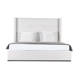 https://www.wayfair.com/furniture/hd0/hansen-upholstered-panel-bed-l12-k~bstu6133.html?csnpt=SS49-BS   Wayfair North America