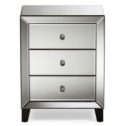 https://www.wayfair.com/furniture/hd0/glidden-modern-3-drawer-nightstand-l14-k~uqds1754.html?csnpt=S   Wayfair North America