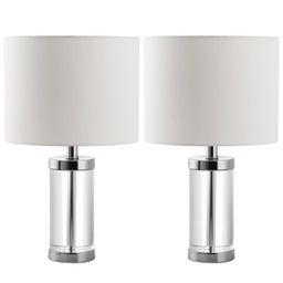 https://www.allmodern.com/lighting/hd0/marshall-21-table-lamp-l6449-k~zpcd4402.html?csnpt=SS81-ZPCD4   Wayfair North America