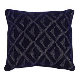 https://www.jossandmain.com/decor-pillows/hd0/glendale-throw-pillow-l1227-k~jnsd1011.html?csnpt=SS45   Wayfair North America