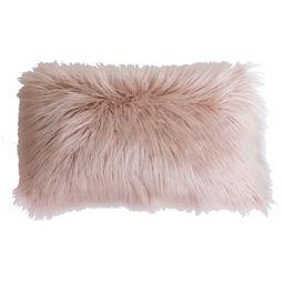 https://www.jossandmain.com/decor-pillows/hd0/archibald-throw-pillow-l1227-k~mcrf3977.html?csnpt=SS4   Wayfair North America