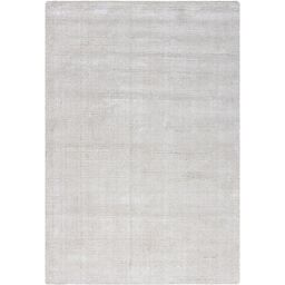 https://www.allmodern.com/rugs/hd0/yiwei-white-area-rug-l167-k~orne6014.html?csnpt=SS81-ORNE6014&SSA | Wayfair North America