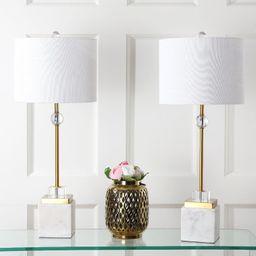 https://www.wayfair.com/lighting/hd0/whitaker-30-table-lamp-l6449-k~rosp7267.html?refid=GX1079832951 | Wayfair North America