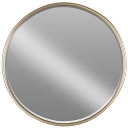 https://www.allmodern.com/decor-pillows/hd0/lona-metal-round-accent-mirror-l41-k~mtna4541.html?csnpt | Wayfair North America