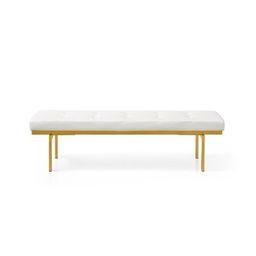 https://www.wayfair.com/furniture/hd0/lawncrest-upholstered-bench-l256-k~ctas1348.html?csnpt=SS49-CT | Wayfair North America