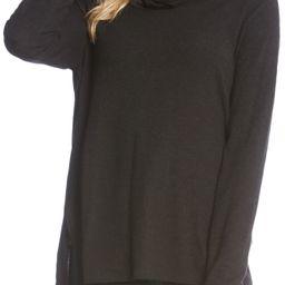 Karen Kane Cowl Neck Sweater | Nordstrom