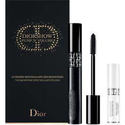 Dior Diorshow Pump 'n' Volume Set | Nordstrom