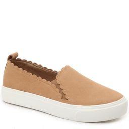 Thilanna Slip-On Sneaker   DSW