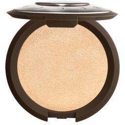 BECCA Shimmering Skin Perfector Pressed Highlighter   Nordstrom