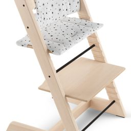 Stokke 'Tripp Trapp® Classic' Seat Cushions | Nordstrom