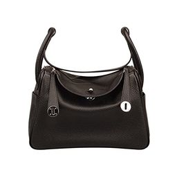 Ainifeel Women's Genuine Leather Hobo Shoulder Bag Everyday Purse | Amazon (US)