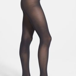 Wolford 'Pure 50' Tights   Nordstrom