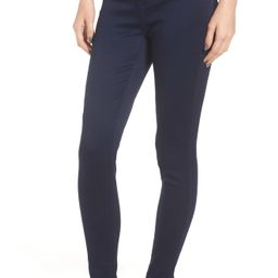 1822 Denim Butter High Rise Skinny Jeans (Rinse) | Nordstrom