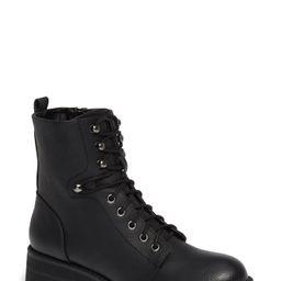 MIA Indigo Boot (Women) | Nordstrom
