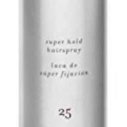 Kenra Volume Spray #25, 80% VOC, 16-Ounce | Amazon (US)