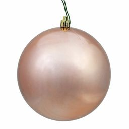 Christmas Ball Ornament | Wayfair North America