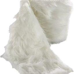 Faux Fur Roll | Wayfair North America