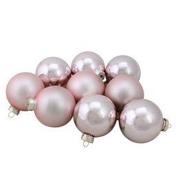 Christmas Ball Ornament   Wayfair North America