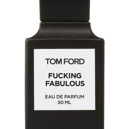 Tom Ford Fabulous Eau de Parfum   Nordstrom