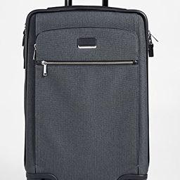 Sam International Expandable 4 Wheel Carry-On   Shopbop