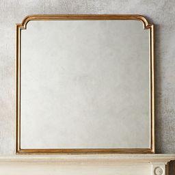 Aperture Mirror | Anthropologie (US)