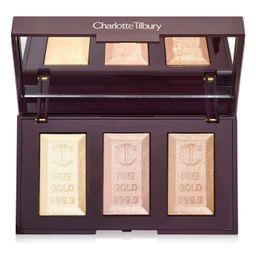 Charlotte Tilbury Bar of Gold Palette | Nordstrom