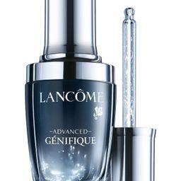 Lancôme Advanced Génifique Serum | Nordstrom