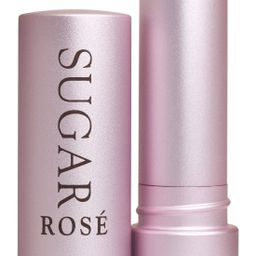 Fresh® Sugar Tinted Lip Treatment SPF 15 | Nordstrom