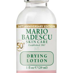 Mario Badescu Drying Lotion | Nordstrom