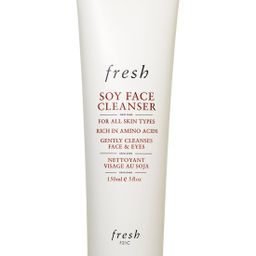 Fresh® Soy Face Cleanser® | Nordstrom