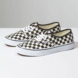 Golden Coast Authentic | Shop Classic Shoes At Vans | Vans (US)