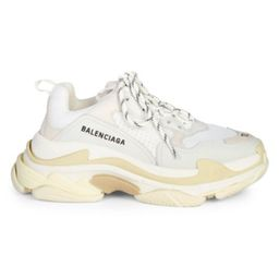 Balenciaga - Triple S Trainer Sneakers | Saks Fifth Avenue