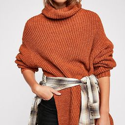 Eleven Sweater | Free People (US)