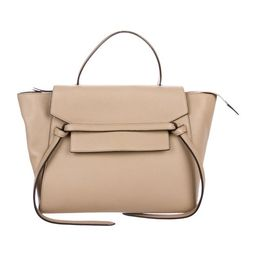Mini Belt Bag   The RealReal
