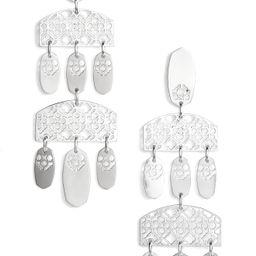 Kendra Scott Emmet Drop Earrings | Nordstrom