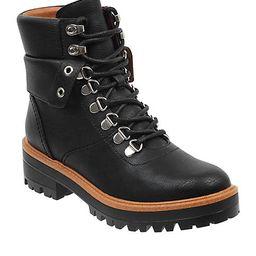 indigo rd. Isaya Lace-Up Hiker Boot   Belk