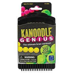 Educational Insights Kanoodle Genius   Amazon (US)
