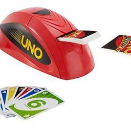 Mattel Games Uno Attack Game   Amazon (US)